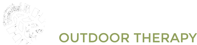 Logo Ricerca - Outdoor Therapy